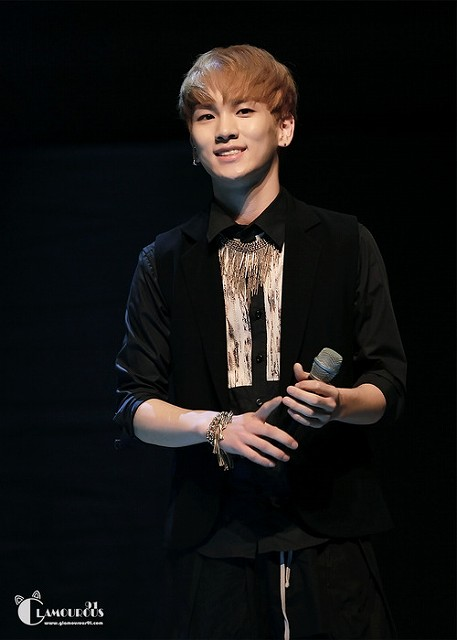 121013 The K SHOW - 6