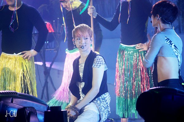 121027 SWCII in Hong Kong - 2-2
