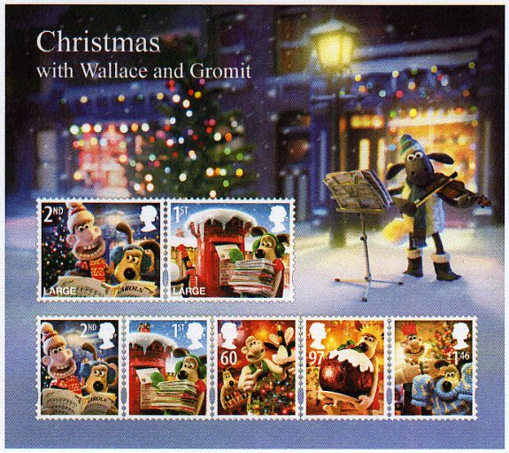 101102_Wallace_and_Gromit_Christmas_Stamp_miniature_sheet.jpg