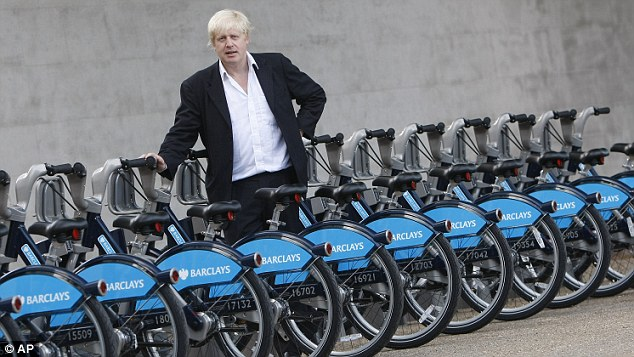 BorisBicycle.jpg