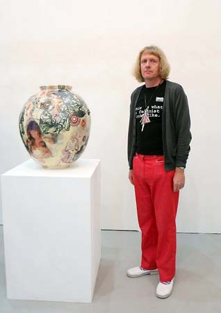 GD9212784@Grayson-Perry-nex-2429.jpg