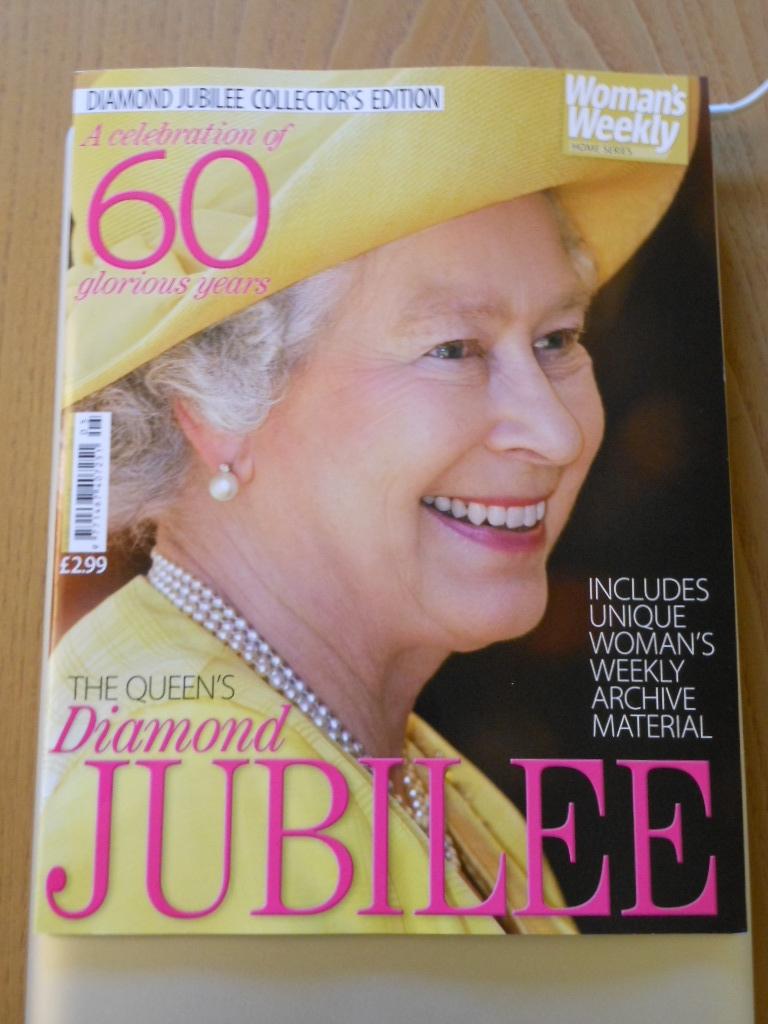 Jubilee.jpg