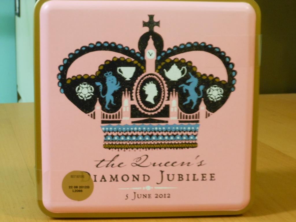 Jubilee3.jpg