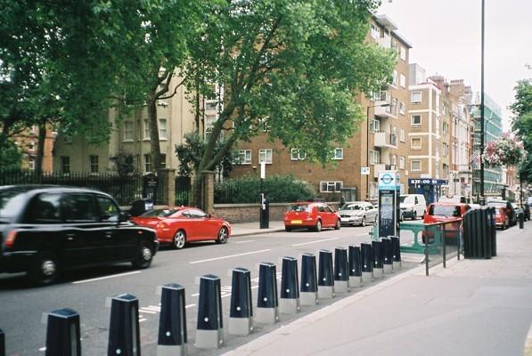 PaddingtonStreet.jpg