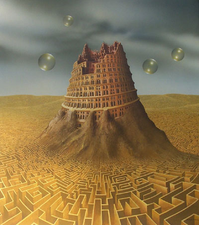 The-Tower-of-Babel-(2).jpg