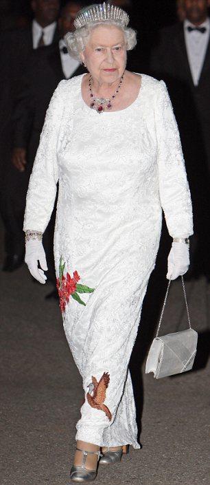 Trinidad2009.jpg