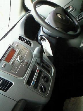 ウェルチ・新車9・9 022