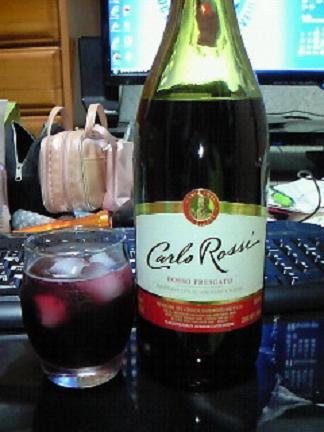 赤ワイン11・22 002