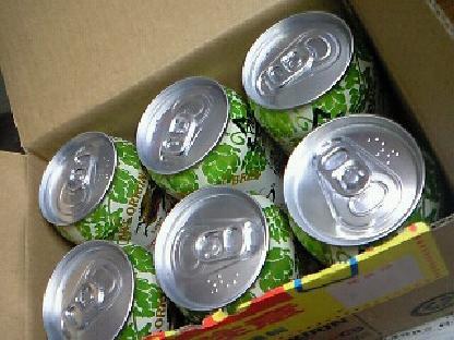 ビール&ドリアルバム12・1 015