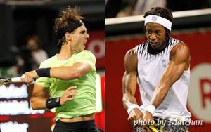 201010090500-tennis.jpg