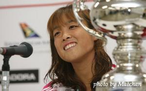 201010100200-tennis.jpg