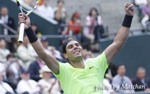 201010100300-tennis.jpg
