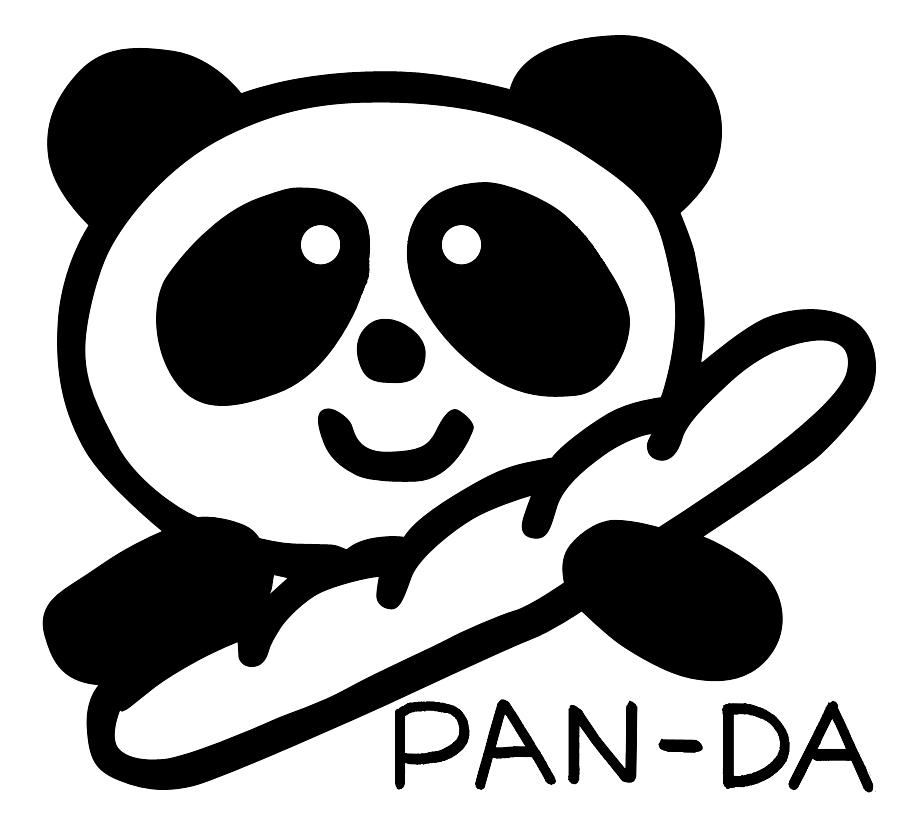 キッチン工房パンダ