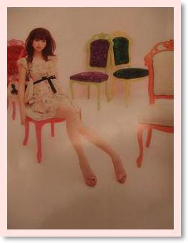 [frame30154615]image