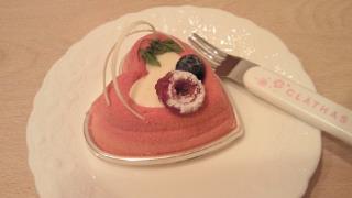 cake001_20120607210125.jpg