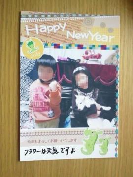 20120109115811-23a.jpg