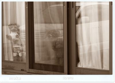 2010年10月30日№3