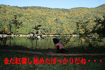 四尾連湖1106-2