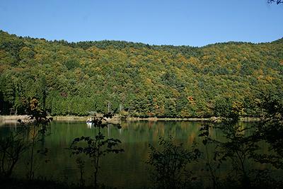 四尾連湖1106-3