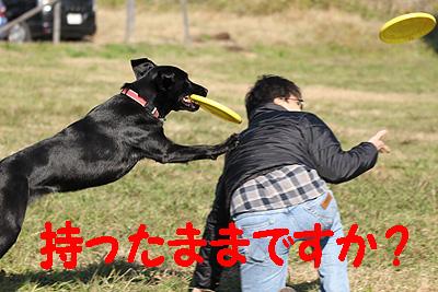 ボルト練習1