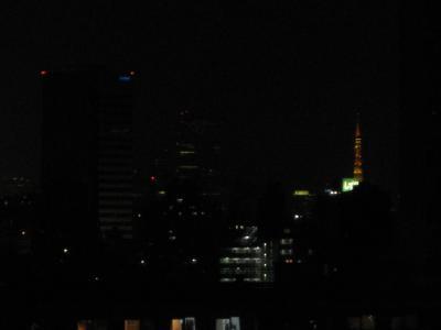 toukyoutawa_convert_20101113204336.jpg