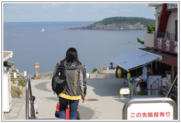 2014年9月16~17日 能登半島ツー (3)