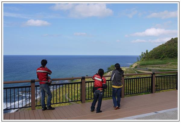 2014年9月16~17日 能登半島ツー (31)