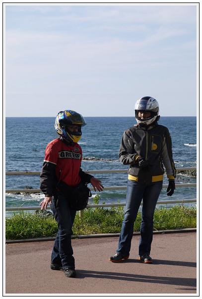 2014年9月16~17日 能登半島ツー (35)