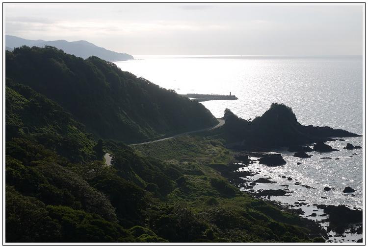 2014年9月16~17日 能登半島ツー (36)