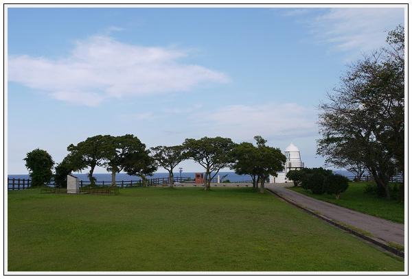 2014年9月16~17日 能登半島ツー (38)