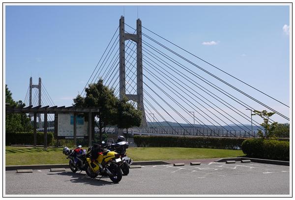 2014年9月16~17日 能登半島ツー (52)