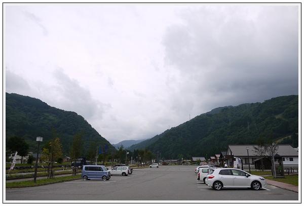 2014年9月16~17日 能登半島ツー (63)