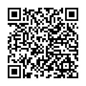 【オリコンME】FractalCDページQR