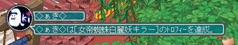 153_20131121134833484.jpg
