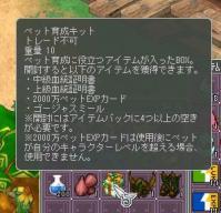44_20120927161348.jpg