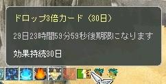 50_20120308134325.jpg