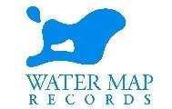 watermap.jpg