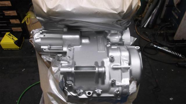 DSCF0547.jpg