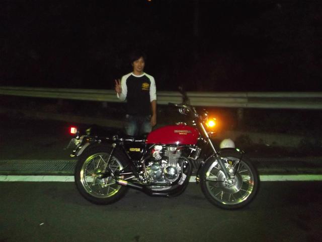DSCF0943_20120919165511.jpg