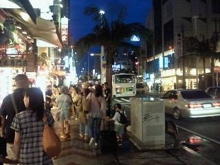 okinawa28.jpg