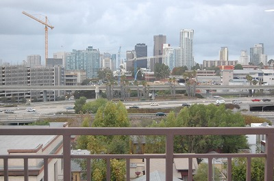 s-窓からの眺め20111112