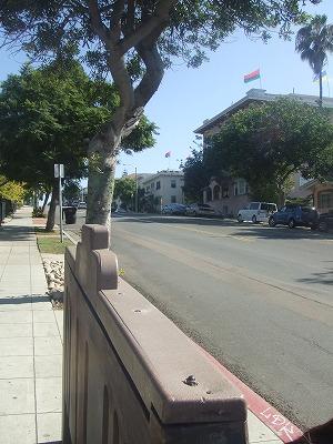 s-家の前の道20111112