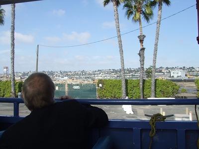s-バスからの眺め20111113