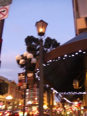 s-ガス灯20111114