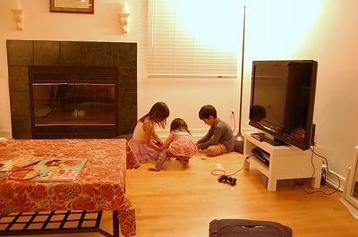 s-子ども達20111115