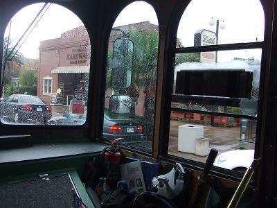 s-雨の街20111116