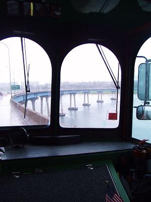 s-橋20111116