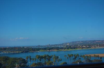 s-サンディエゴ一望20111120