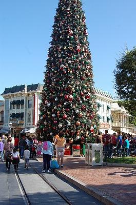 s-20111201クリスマスツリー