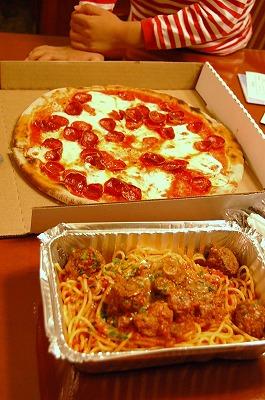 s-2011207夕飯